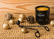 Candle Wick - Trimmer - schmoo.shop