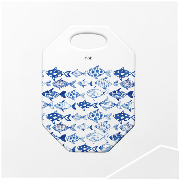 Maledives Ceramic Board - schmoo.shop