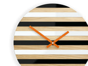 Stylish Wall Clock - schmoo.shop