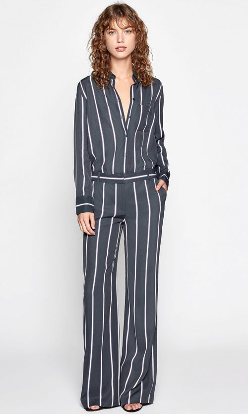 Equipment | Arwen Striped Trouser