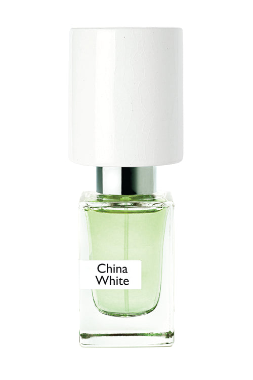 Nasomatto | China White 30ml