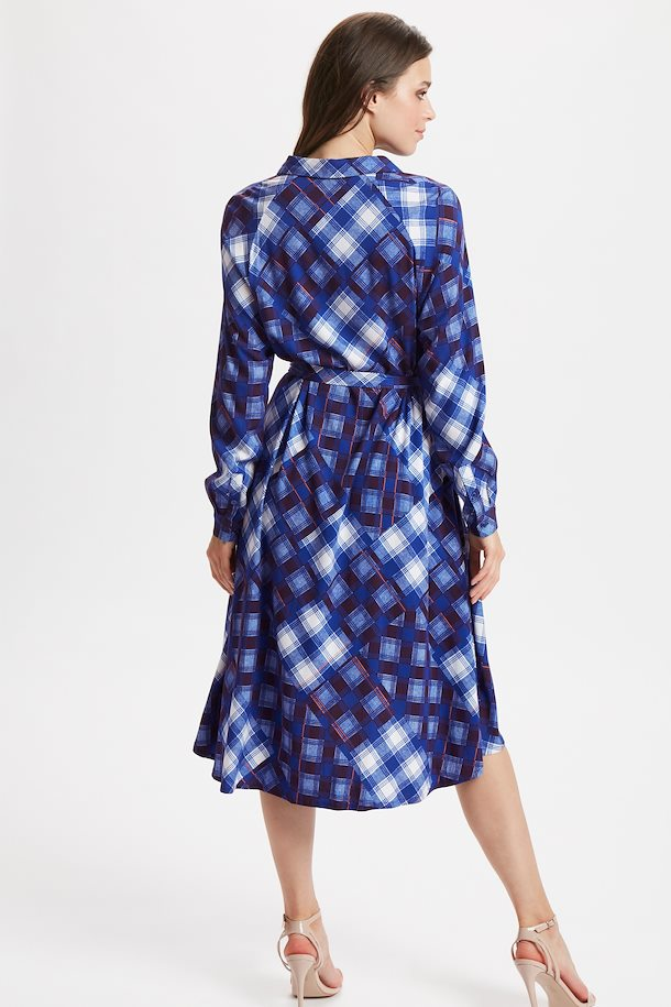 Gestuz | Luanne Shirt Dress