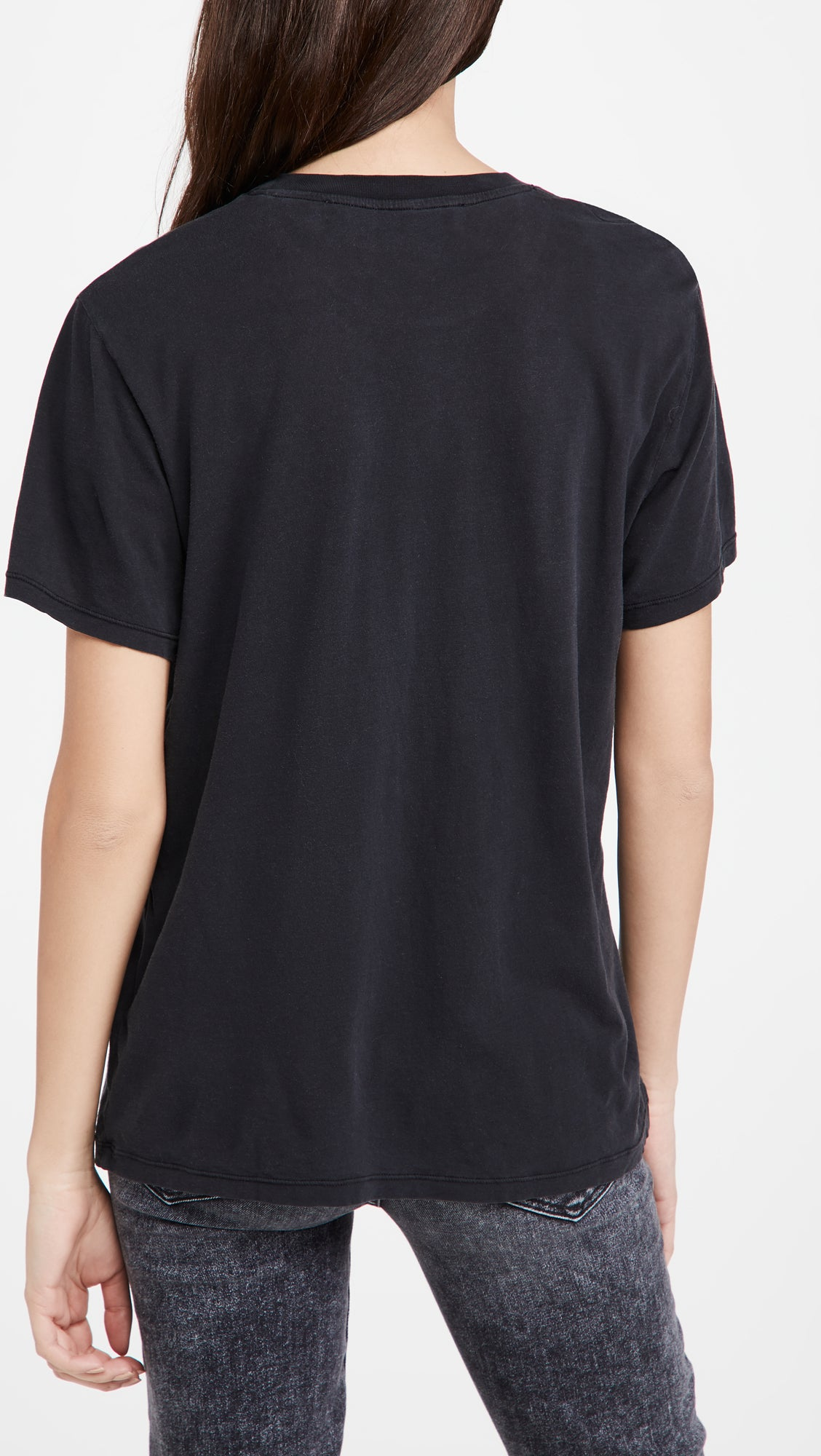IRO | Heart So Tee - Black