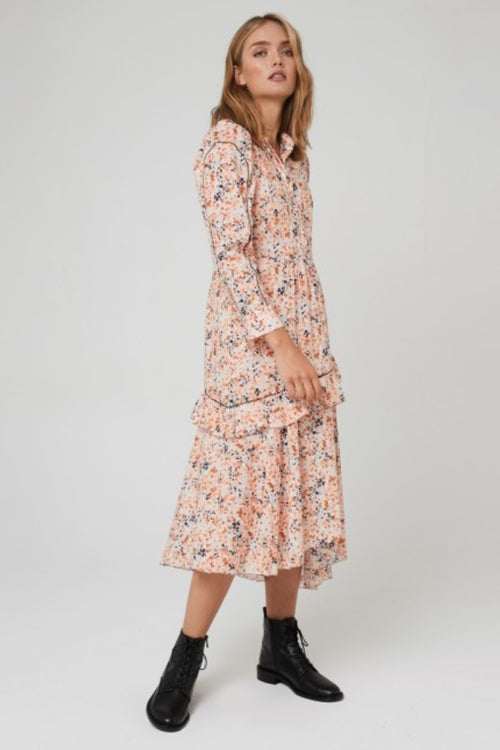 Morrison | Tillie Dress - Amaris
