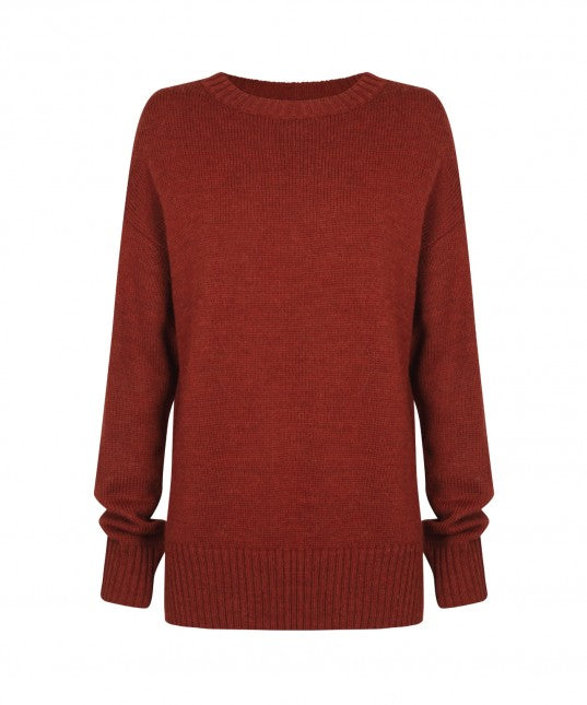 Morrison | Indie Pullover
