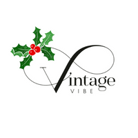 At Vintage Vibe we specialise in vintage style furniture & accessories. Free delivery on orders over £100. Click here to transform your house into a home.