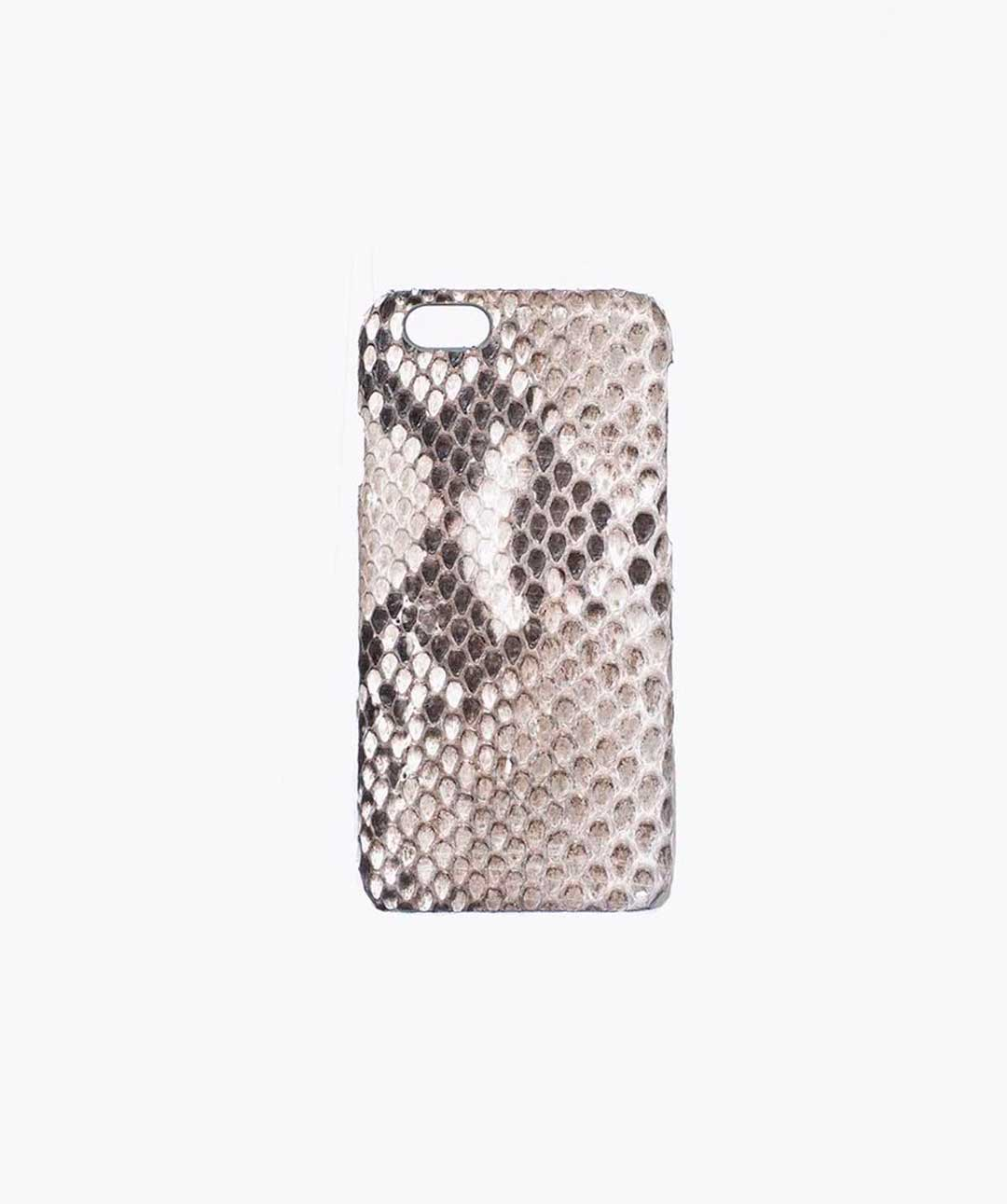 Python iPhone 6 Plus Cover