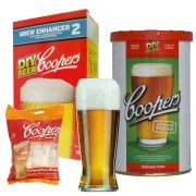 Coopers International Bundles Kits- Mexican Cerveza