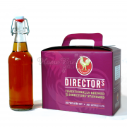 Courage Directors Beer Kit