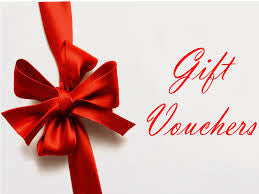 Homebrew.ie Gift Voucher