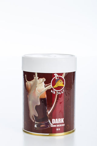 VIK BEER DARK