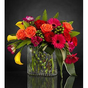 All Occasions - Corporate Flowers
