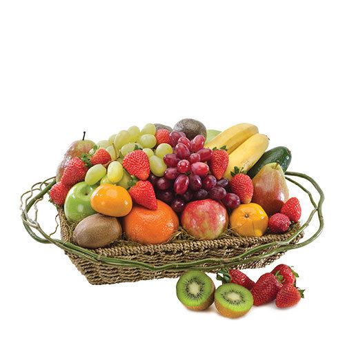 Fruitopia - FRUIT HAMPER