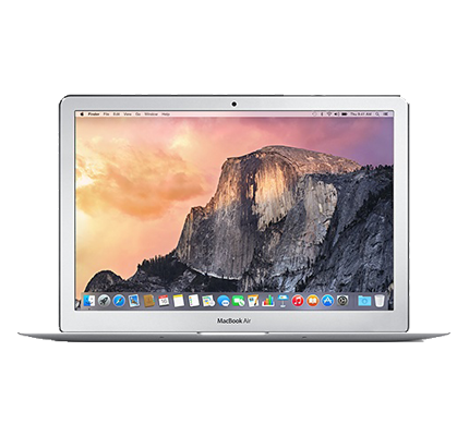 "MACBOOK AIR 11"" 128GB (MJVM2)"