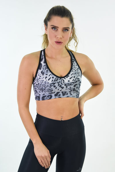 RIO GYM Ellie Bra - Arminda yoga wear for women