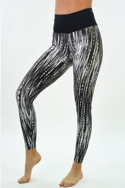 RIO GYM Judith  Legging yoga wear for women