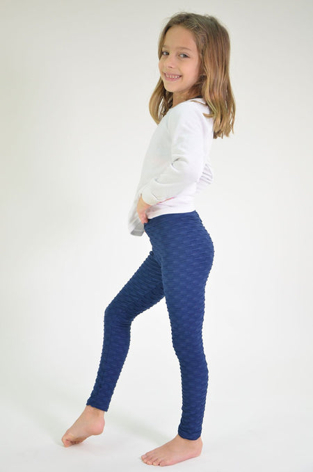 Mini-me Tamara Legging