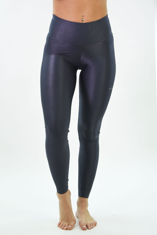 RIO GYM Wonder Grey Legging yoga wear for women
