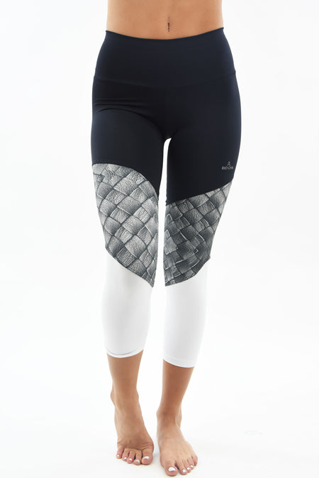Larissa Skirt Sports Black
