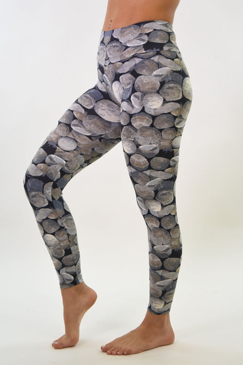 RIO GYM Ivone Legging yoga wear for women