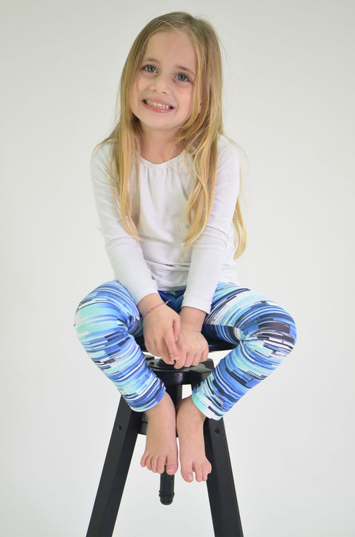 Mini-me Clara Legging