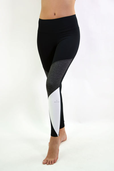 RIO GYM Adriana Legging yoga wear for women