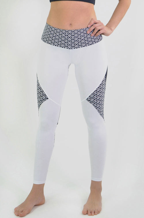 RIO GYM Lenise Legging yoga wear for women