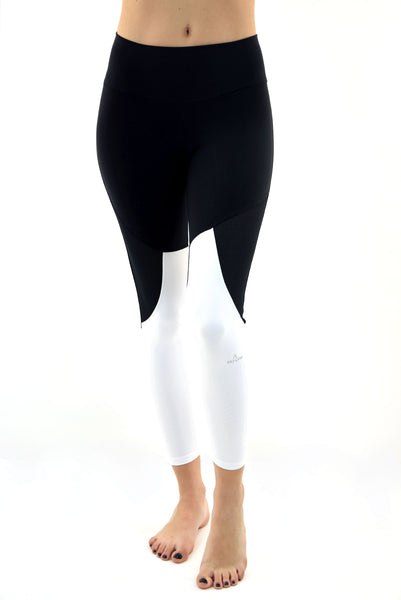 RIO GYM Yulia Legging yoga wear for women