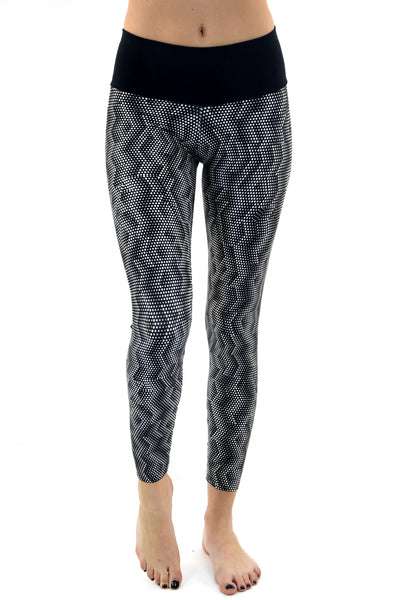 RIO GYM Pamela Legging yoga wear for women