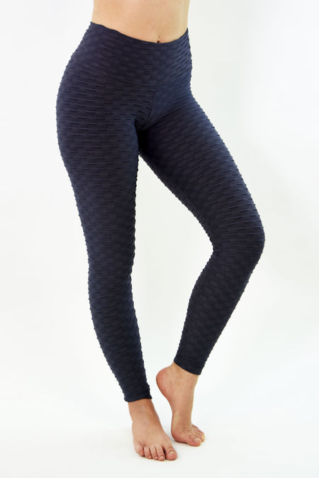 Lucila Legging - Black