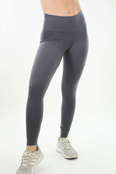 Basic Grey  Legging