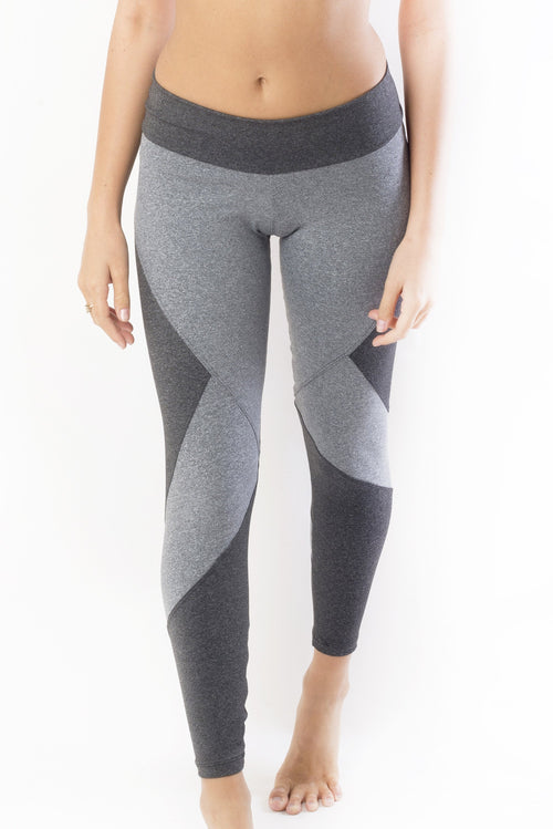 RIO GYM Begonia Legging yoga wear for women