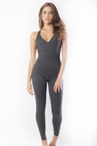 RIO GYM Venice Jumpsuit yoga wear for women