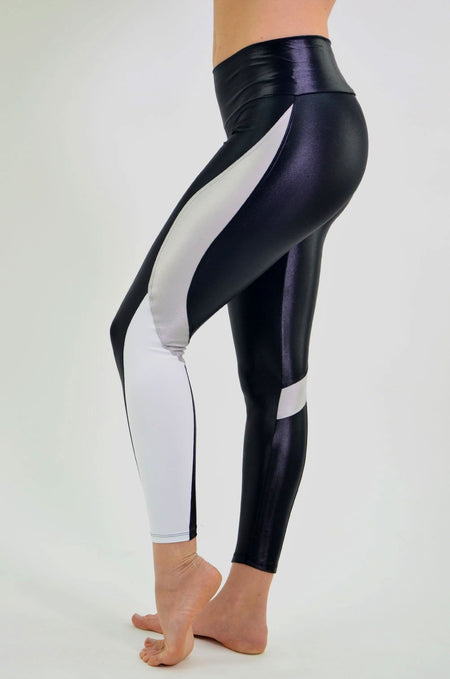 Royal Sula Legging