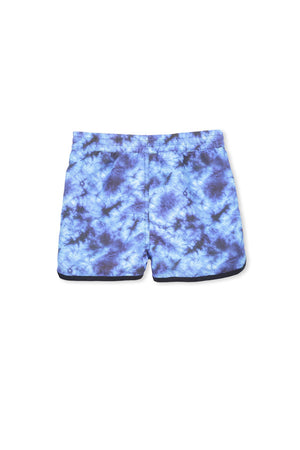Milky | TIE DYE BOARDIE | Surfcoast Kids Torquay VIC