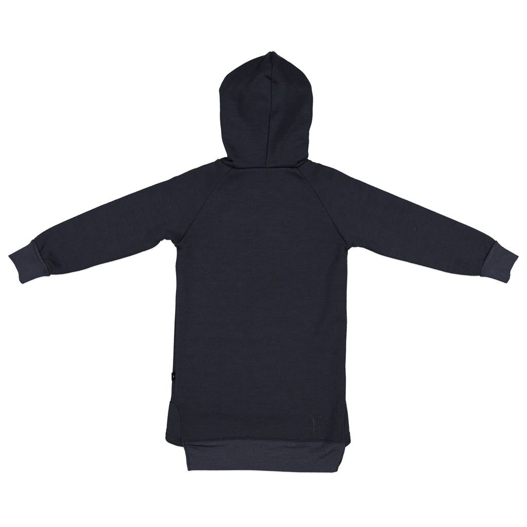 LFOH - Savage LongLine Hoodies