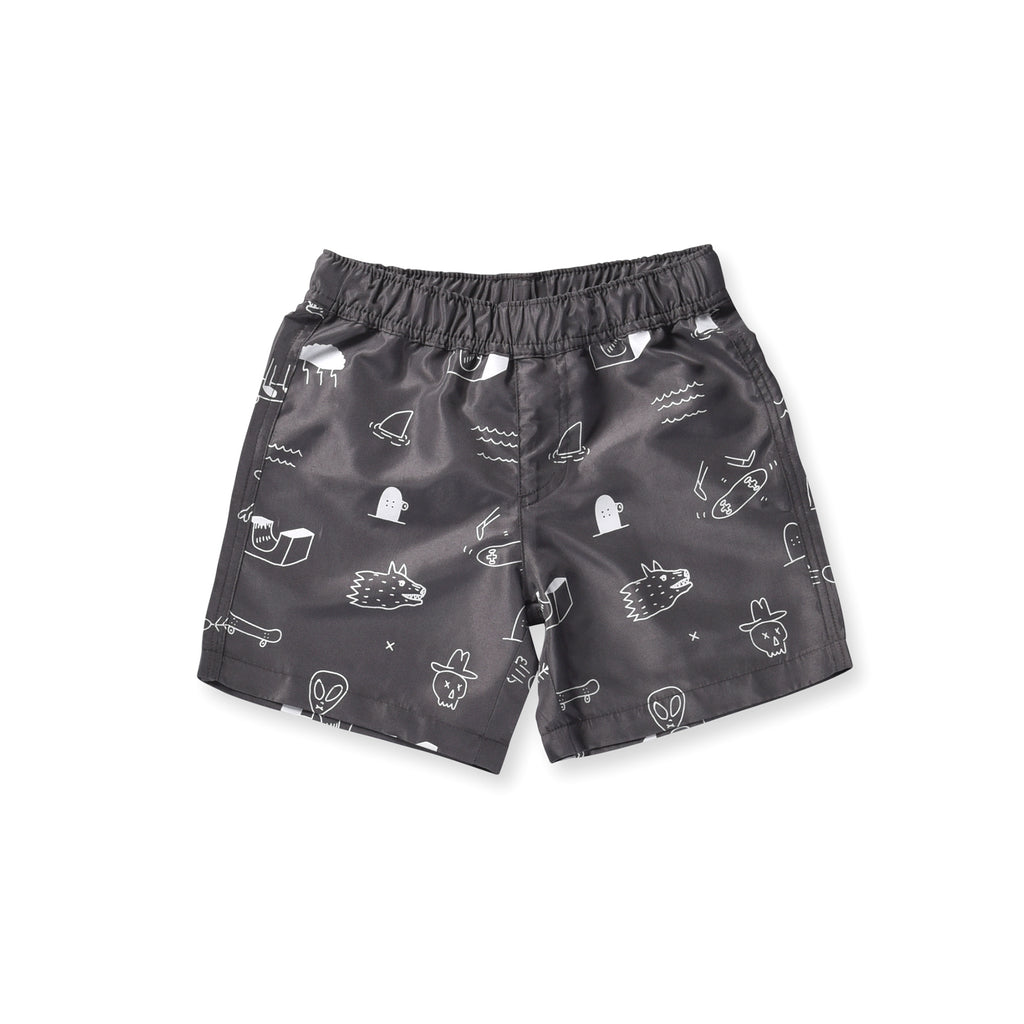 Minti | Minti- Favourite Things Boardies | Surfcoast Kids Torquay VIC