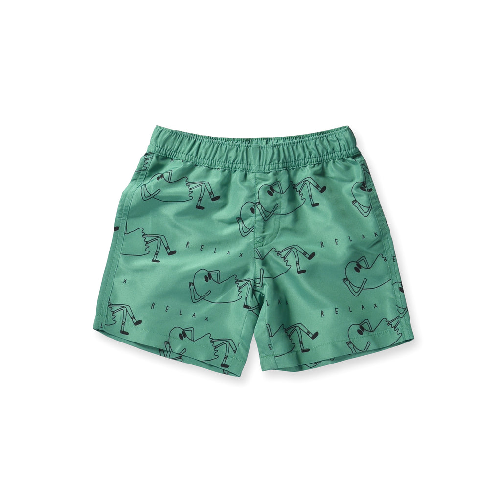 Minti | Minti - Relax Boardies | Surfcoast Kids Torquay VIC