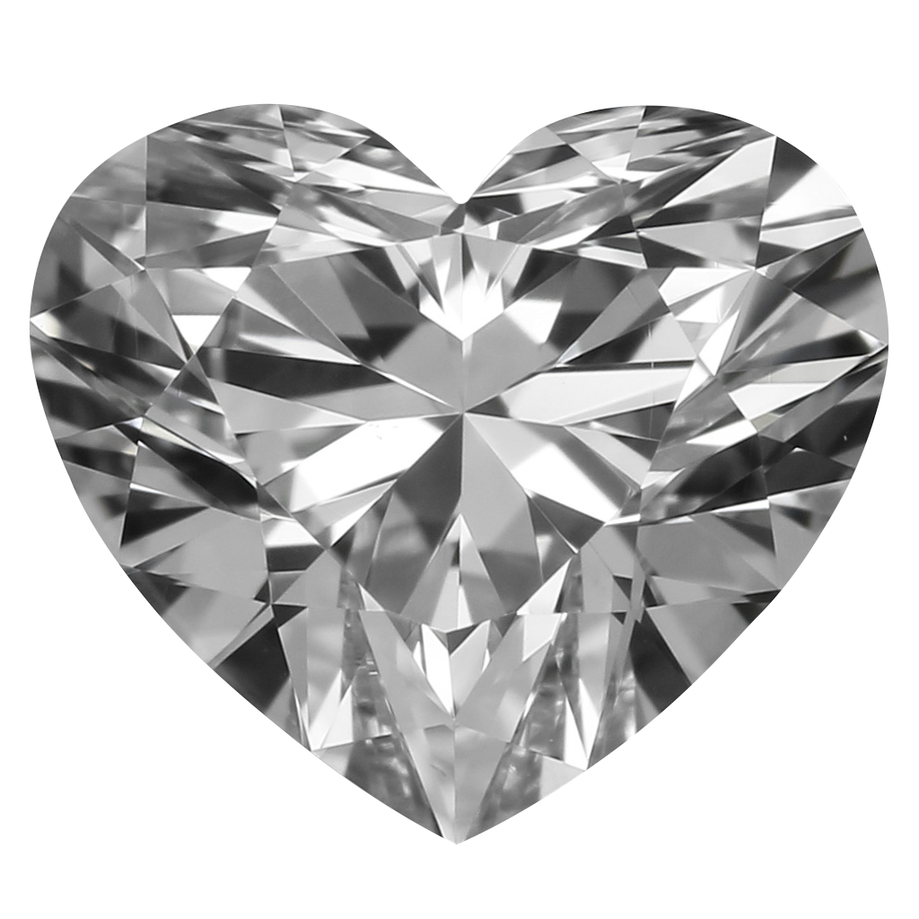 graff world diamond diamonds venus shape the comtecierge still largest life heart
