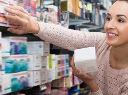 5 Questions To Consider Before Buying Any Skin Care Product