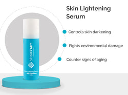 Skinkraft Skin Lightening Serum