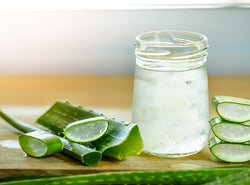 Aloe Vera For Your Skin: The Umpteen Benefits + How To Use