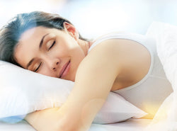 Why Beauty Sleep Is An Age-Old Secret For Great Skin?
