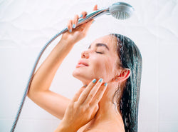 Cold Shower Vs. Hot Shower:  Which Is The Better Option?