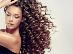 How to Take Care of Curly Hair: 11 Tips & Tricks