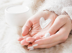 Dry Hands: Causes, Treatments & Prevention Tips