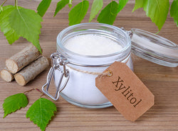 Is Xylitol Good For Your Skin?