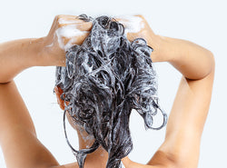 Understanding The Difference Between Hair Cleanser And Shampoo