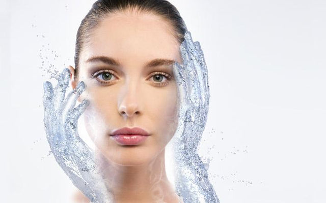 Are Face Acids Good For Your Skin?