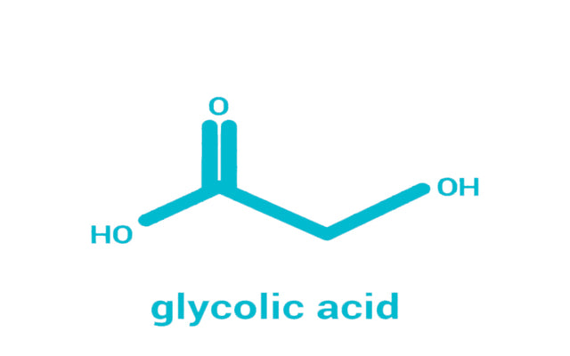 Why Glycolic Acid Is A Wonder Ingredient In Skin Care?